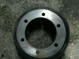 Тормозной барабан к грузовому автомобилю Hyundai HD 65\72\78
