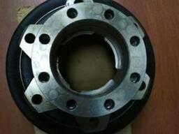 Барабан тормозной TCM 1.5-1.8 № HC216G3-02051B, 216G3-02051