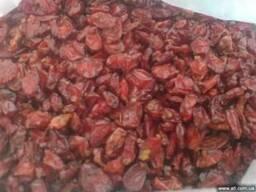 Барбарис сушеный (Berberis vulgaris)