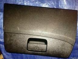 Бардачок 84510-2Y0009P на Hyundai IX 35 10- (Хюндай Ай икс 3
