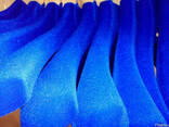 Бархатные вешалки от производителя Украина - фото 3