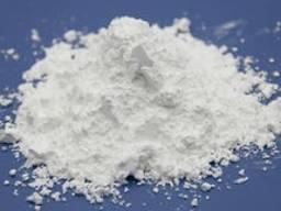 Барий карбонат (барий углекислый) (мешок 25кг)