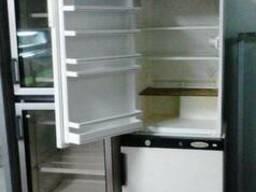 Барный холодильник или морозильник бу продам Одесса Таирово