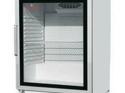 Барный шкаф холодильный Frosty TR 20G
