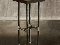 Барный стул Loft