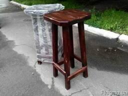 Купим барные стулья. Выкуп бу мебели для ресторанов