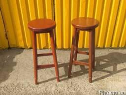 Купим барные стулья бу, выкуп барной мебели Киев