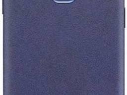 Baseus Original для Galaxy S9 (Blue) BssWISAS9-YP03