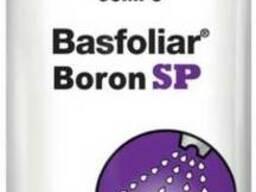 Басфоліар борон сп 210 г/л— бор для позакореневих підживлень
