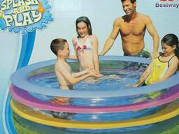 Надувной басейн Bestway - 51029