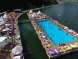 Бассейн, Производство бассейнов, построить бассейн - фото 6