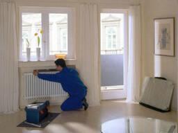 Батарею Квартира/Дом Недорогое Отопление