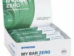 Батончик протеиновый My Bar Zero