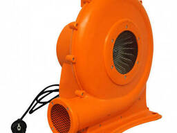 Батутный вентилятор высокого давления Air Blower BY-5E