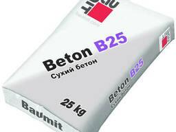 КлейBaumit Beton B25