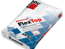 Клей Baumit FlexTop