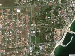 """База отдыха 3,4 гектара у моря, массив """"Совиньон"""" - фото 5"""