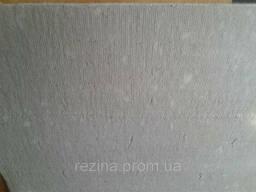Базальтовый теплоизоляционный картон ТК-4 тощина 6 мм
