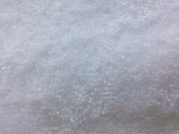 Белая махра