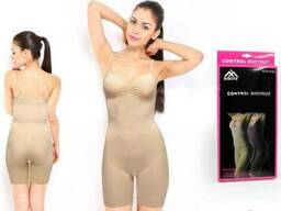 Белье для похудения Sibote Control Bodysuit