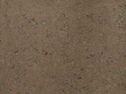 Штучний каміньBelenco 7633 Corona Brown 20 мм