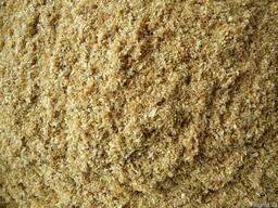 Белковая кормовая добавка-Барда кукурузная послеспиртовая - фото 1
