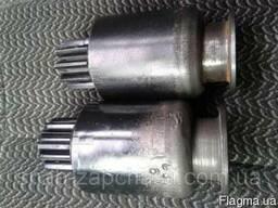 Бэндикс (привод) стартераСТ-142М МТЗ-80, Зил-Бычок,