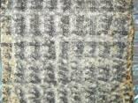 Гідроізоляційні мати actimat, bentomat, stl, scl, spl - фото 3