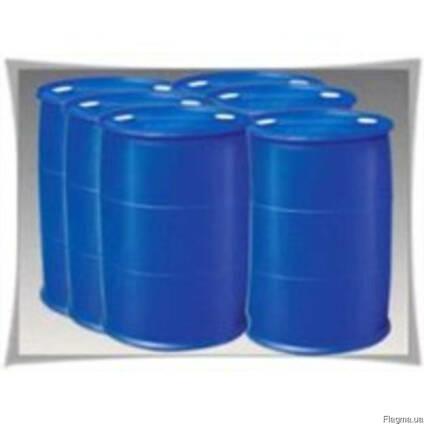Бензил хлористый