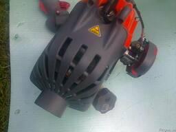 Бензиновая мотокоса Oleo-Mac Sparta 25 / 250Т