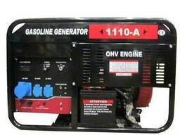 Бензиновый генератор Weima WM1110-A