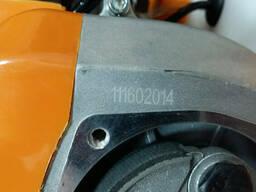 Бензокоса (мотокоса) Powercraft BK 5230 n + масло в подарок! - фото 2