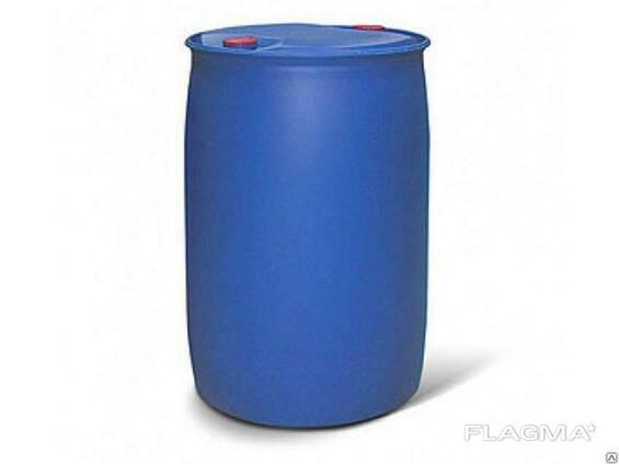 Олеиновая кислота ч 185кг (цену уточняйте)