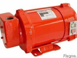 Бензонасос IRON EX 12/24/220В - 50л/мин Gespasa (Испания)