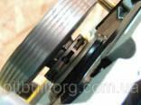 Бензопила Кедр БП 5200 - фото 3