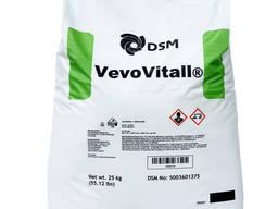 Бензойна кислота Benzoic Acid VevoVitall DSM (Швейцарія)