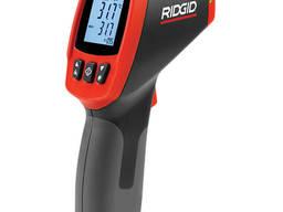 Бесконтактный инфракрасный термометр Ridgid Micro IR-100