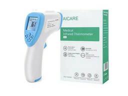 Бесконтактный термометр Aicare A66 (MM00136)