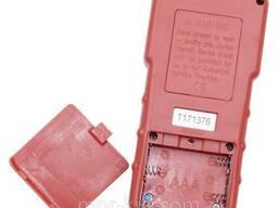 Бесконтактный влагомер с выносным датчиком MS310-S (0-90%) для дерева и строительных. ..