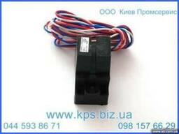 Бесконтактные выключатели БВК-423-24В