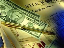 """Бесплатный курс """"Как стать венчурным инвестором"""""""