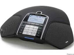 Konftel 300Mх, мобильный конференц-телефон, 3G/GSM