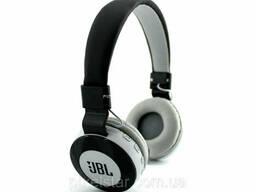 Беспроводные блютуз Наушники JBL E45BT bluetooth