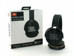 Беспроводные блютуз наушники JBL JB-950BT bluetooth