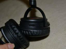 Беспроводные наушники с встроенным MP3 Monster Beats XF-238