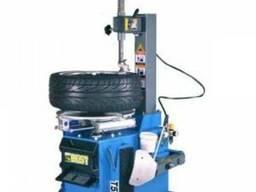 Best T521 - 380В Станок шиномонтажный полуавтоматический