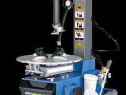 Best T521 Шиномонтажный станок стенд оборудование