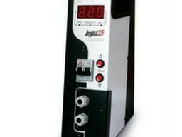 Бестрансформаторный стабилизатор Legat-35 (3, 5 кВт)