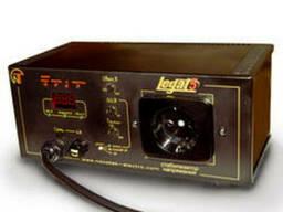 Бестрансформаторный стабилизатор Legat-5L (0, 5 кВт)