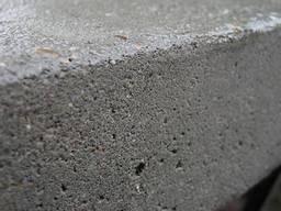 Бетон, цемент, щебінь, пісок, газоблок, кільця, плити. Обухівський та Кагарлицький райони